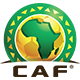 Africa - World Cup Qualifying