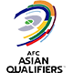 Asia - World Cup Qualifying