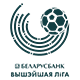 Belarus Reserve League