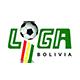 Bolivia Apertura