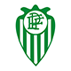 Brazil Campeonato Paranaense
