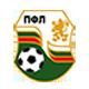 Bulgaria First League