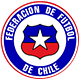 Chile Cup