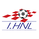 Croatia 1.HNL