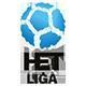 Czech Republic First League