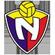 Ecuador Campeonato Nacional