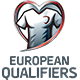 Europe - World Cup Qualifying