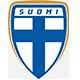 Finland Division 1