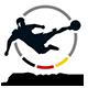 Germany 3.Liga