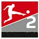 Germany Bundesliga II