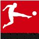 Germany Bundesliga I