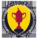 Scotland FA Cup
