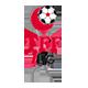Turkey 1 Lig