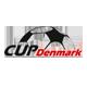 Denmark Cup