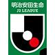 Japan J2-League