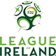 Republic of Ireland Premier Division