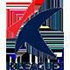 South Korea K League 1
