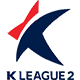 South Korea K League 2