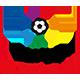 Spain Primera Liga