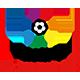 Spain Segunda