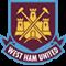 West Ham vs Aston Villa match Prediction & Betting Tips ...