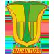 Atletico Palmaflor Vinto
