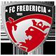FC Fredericia