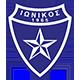 Ionikos