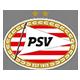 PSV Reserves
