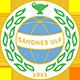 Sandnes Ulf