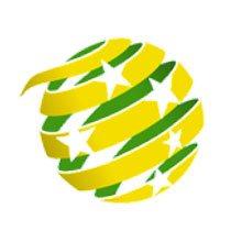 Australia football team logo