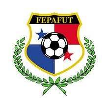 Panama football team logo