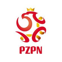 Poland football team logo