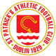 St Patricks Athletic