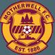 Motherwell