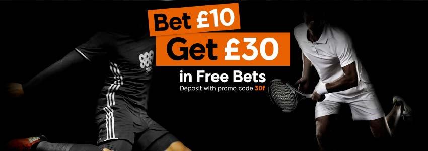 Sports betting signup bonus nhl betting line