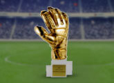 World Cup 2018 Golden Glove Prediction