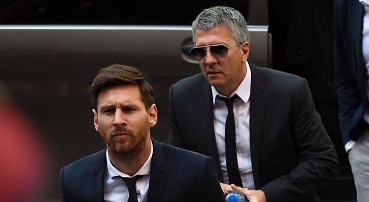 Image result for messi agent 0010