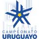 Uruguay Clausura