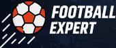 Football Expert